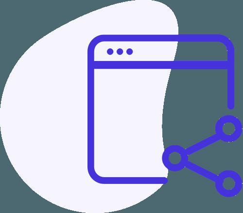 Social-Media Marketing WEBHEROS
