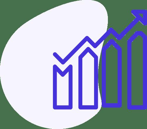 SEO Optimierung WEBHEROS