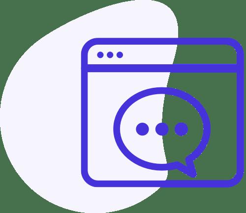 Digital Consulting WEBHEROS