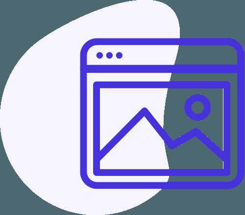 Webdesign WEBHEROS