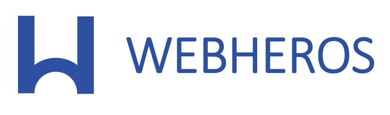 Logo-Webheros-Zürich-Winterthur.png