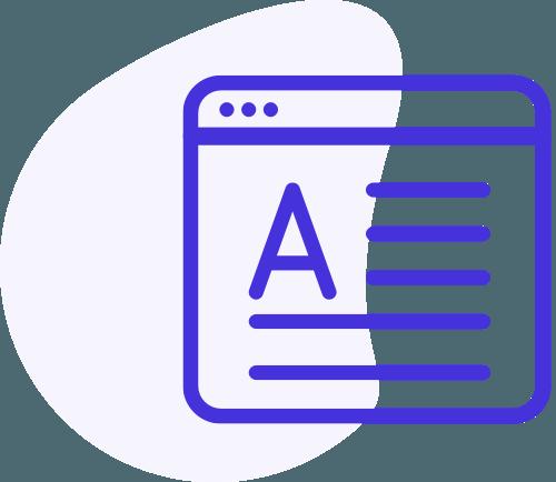 Content Marketing WEBHEROS